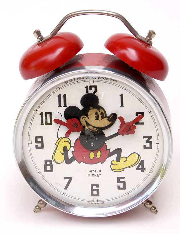 mouse clock with Tag Reveil on Objects Ios together with Mickey And Bendy 671161355 likewise 2854455543 in addition Free Mac Screensavers further Red Stitched Leather Desk Accessories Set.